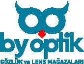 By Optik